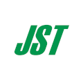J.S.T CONNECTOR'S