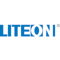 LITE-ON SEMICONDUCTOR